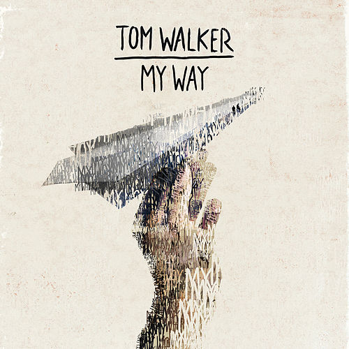 My Way de Tom Walker