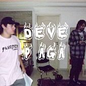 Deve / Paga (feat. KYO) de Heche