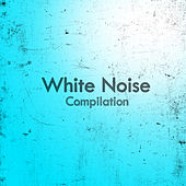 White Noise Compilation by Various Artists