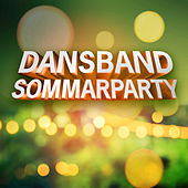 Dansband sommarparty by Various Artists