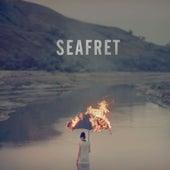 Can't Look Away de Seafret