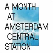 A Month At Amsterdam Central Station by Various Artists
