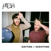 Daytime de Fresh