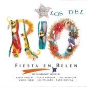 Fiesta en Belen von Los del Rio