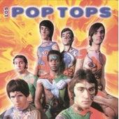 Pop de los 60 by Pop Tops