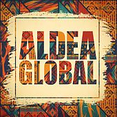 Aldea global de Various Artists