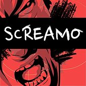 Screamo by Various Artists