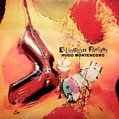 Ellington Fantasy by Hugo Montenegro