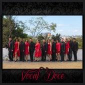 Vocal Doce von Vocal Doce