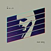 Old Soul by Malo