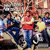 New Levels New Devils 2 von Ju