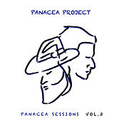 Panacea Session, Vol. 3 de Panacea Project