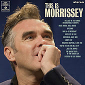 This Is Morrissey de Morrissey