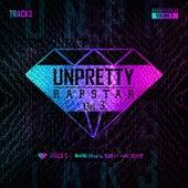 Unpretty Rapstar 3 Track 3 de Nada