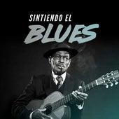 Sintiendo el Blues de Various Artists