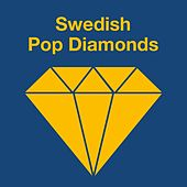 Swedish Pop Diamonds de Various Artists