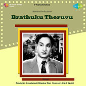 Brathuku Theruvu (Original Motion Picture Soundtrack) de Various Artists