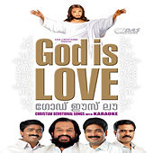 God is Love di Various Artists