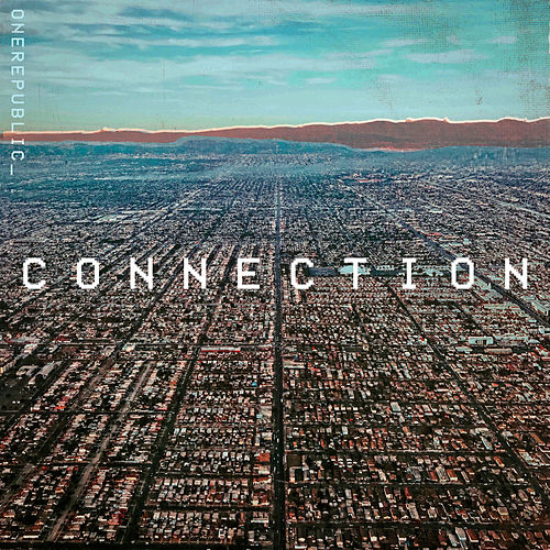 Connection by OneRepublic