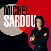 Best Of 70 by Michel Sardou