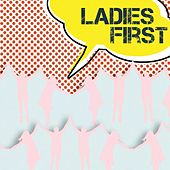 Ladies First de Various Artists