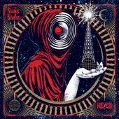 Radio - AM/FM von Exile
