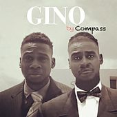 Gino by Compass