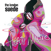 Head Music by The London Suede