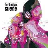 Head Music de The London Suede