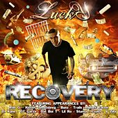 Recovery by Lucky Luciano