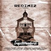 Trapstornadores by Redimi2