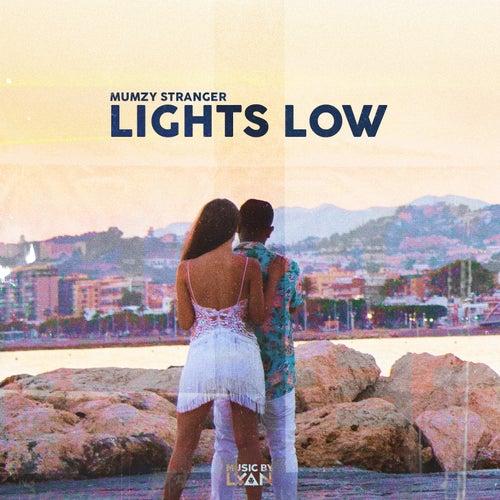 Lights Low by Mumzy Stranger