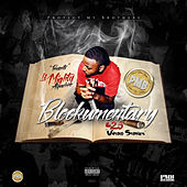 The Blockumentary 2.5 (Untold Stories) by Lil'mighty Alpachino