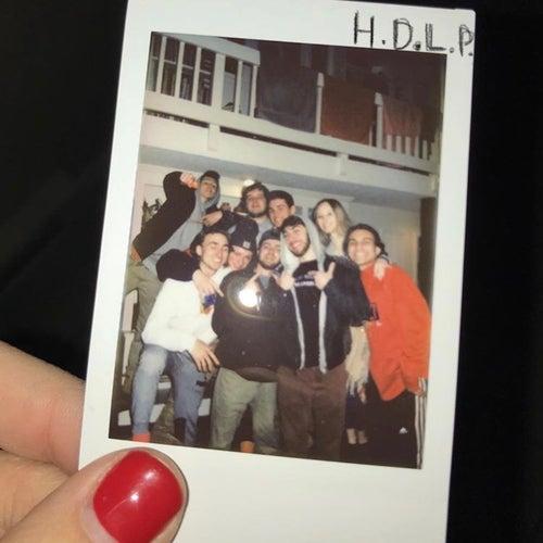 H.D.L.P. by HD