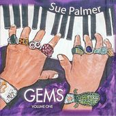 Gems, Vol. One di Sue Palmer