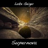 Supernova de Luke Geiger