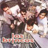 Pop de los 60 de Los Brincos