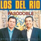 Pasodoble von Los del Rio