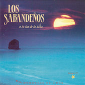 A la Luz de la Luna by Los Sabandeños