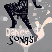 Dance Songs de Various Artists