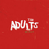Take It On The Chin (feat. Kings) de The Adults