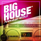 Big House - Future House Edition, Vol. 2 by Various Artists