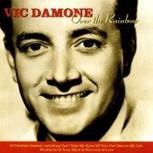 Over The Rainbow von Vic Damone