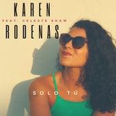 Solo Tú di Karen Rodenas