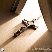 Best Of Christian (Vol. 1) by Various Artists