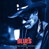 Blues In Concert by Various Artists