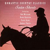 Romantic Country Classics de Various Artists