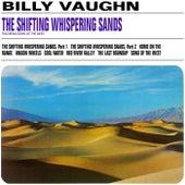 The Shifting Whispering Sands de Ken Nordine
