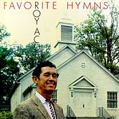 Favorite Hymns by Roy Acuff