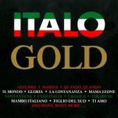 Italo Gold von Various Artists